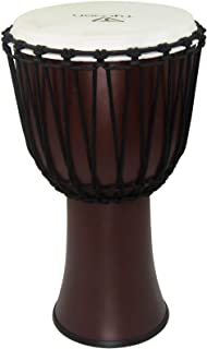 djembe rope for sale