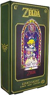 Mejor Articulos De Zelda