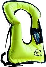 floatation belt for snorkeling