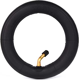 Wingsmoto 7 x 1 3/4, 7x2 Wheelchair Inner Tube for Baby Carriages Kinderwagen TR-87 Stem