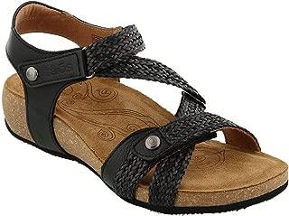 Women's Trulie Wedge Sandal