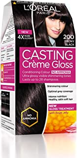 Best casting color creme loreal Reviews