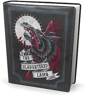 Best american werewolf in london cover Reviews