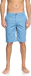 Men's New Everyday Chino Short
