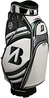 Bridgestone Golf- Spring Staff Bag