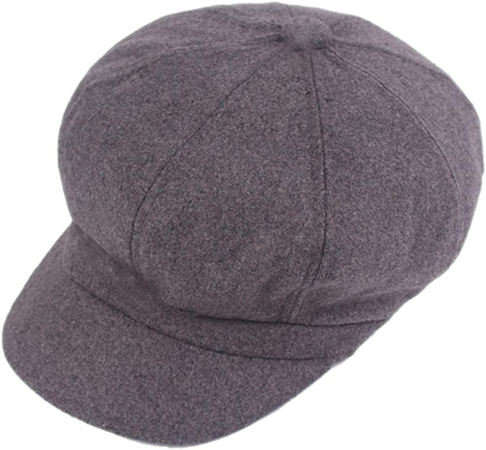 XRDSS specialty shop 8 Recommendation Panel Ivy Newsboy Cabbie Gatsby Hats Beret Painter Caps