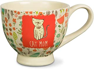 Best cat mom mugs Reviews