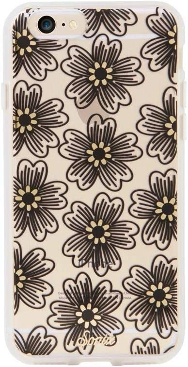 iPhone 8 7 Omaha Mall Popular Sonix BOTANIC Cell Case - Phone Dr Military