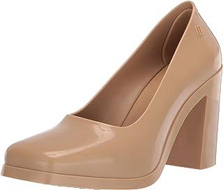 Melissa Shoes Shift