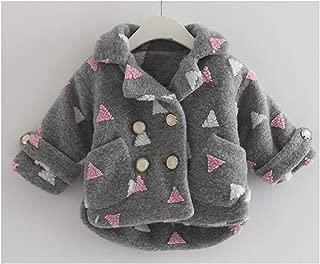 Best ebay baby girl coats Reviews