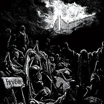 Fate to Gate