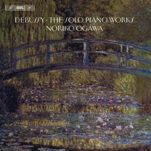 Die Werke Für Klavier Solo
