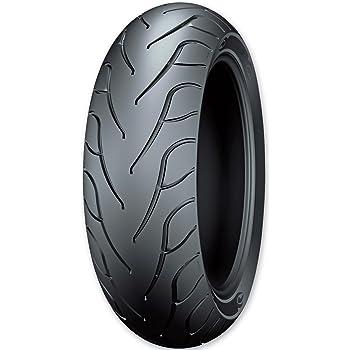 150//90-15 Michelin Commander II Bias Rear Tire