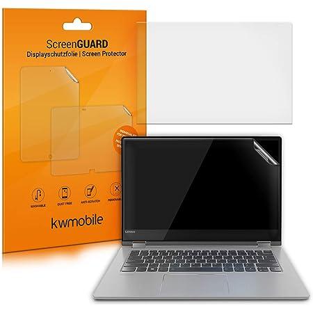 364 mm x 205 mm, 16:9 Anti-Reflex BROTECT Entspiegelungs-Schutzfolie 16.4 f/ür Notebooks mit 16.4 Zoll Matt Anti-Fingerprint