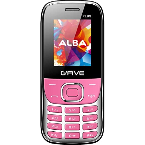 G'Five Mobile: Buy G'Five Mobile Online at Best Prices in