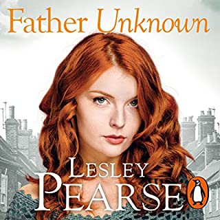 Father Unknown cover art