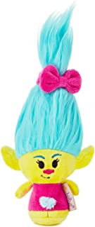 Hallmark itty bittys DreamWorks Trolls Smidge Stuffed Animal Limited Edition Itty Bittys Movies & TV