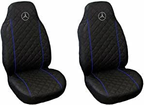 Amazon.es: funda asientos mercedes clase c