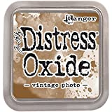 Ranger Tinta Distress Oxide Vintage Photo