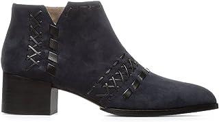 Donald J Pliner Women's Bowery-KS Ankle Boot