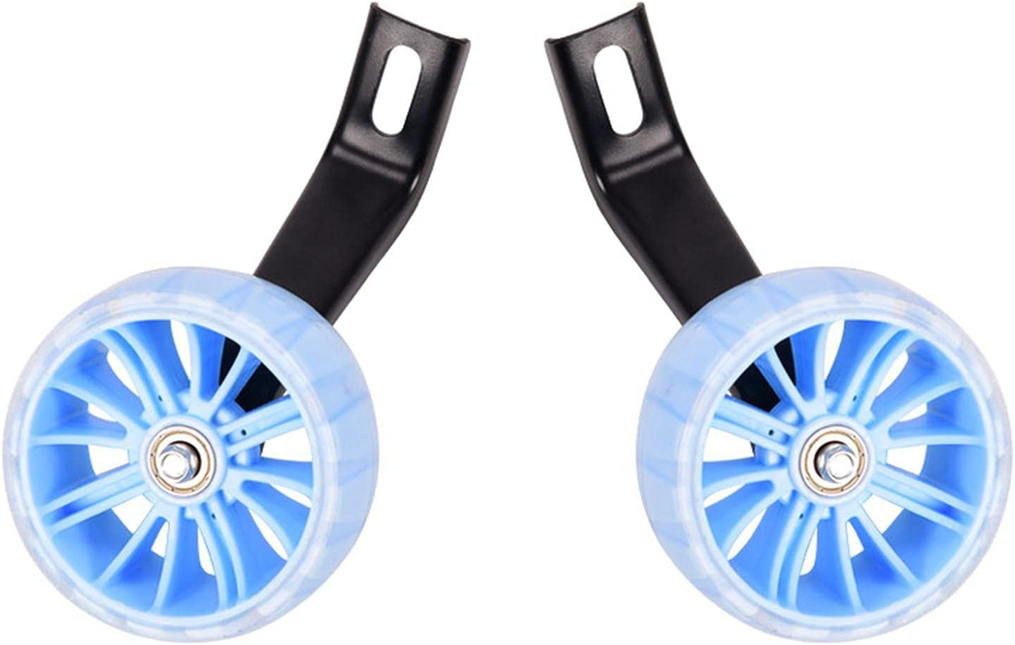 Soghot Fashion 1 Pair Bicycle Bike Free shipping anywhere in the nation Stabiliser Stabilisers Wheels