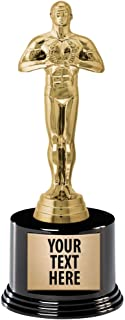 Crown Awards 8.5