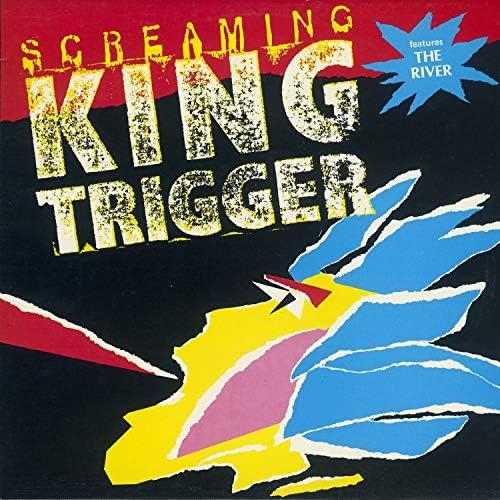 King Trigger