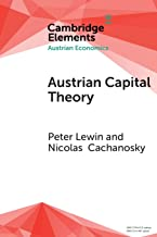Best austrian economic theory Reviews