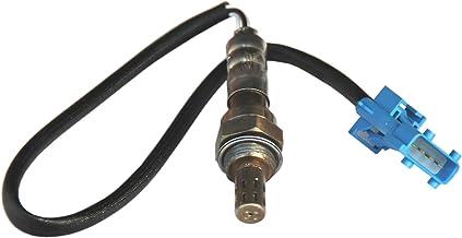 Lambdasonde 4 Wire 450 mm 11787548961, 1618V3, 7548961, 9636968380