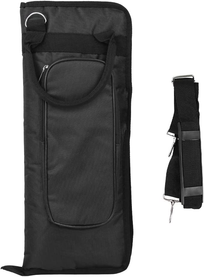 LAJS Thicken Drumstick Bag Oxfo 600D Wear-Resistant Lightweight Wholesale Same day shipping