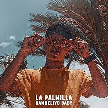 La Palmilla
