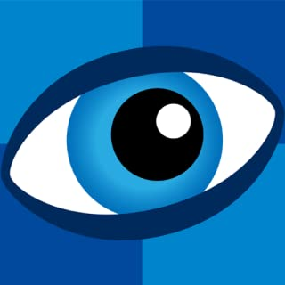 Best gods eye app Reviews