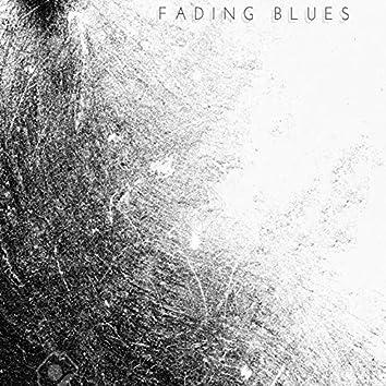 Fading Blues