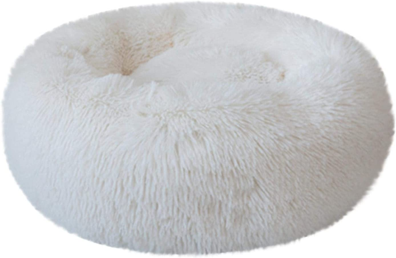 Comfortable Plush Kennel Large special price !! Dogs Pet Popular products Cat Sleep S Deep Litter