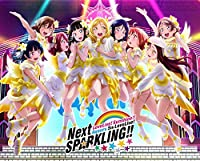 ラブライブ! サンシャイン!! Aqours 5th LoveLive! ~Next SPARKLING!!~ Blu-ray Memorial BO...