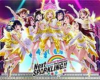 ラブライブ! サンシャイン!! Aqours 5th LoveLive! ~Next SPARKLING!!~ Blu-ray Memorial BO...