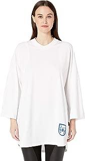 Vivienne Westwood Womens Pourpoint T-Shirt