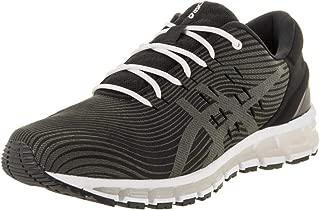 ASICS Men's Gel-Quantum 360 4 Running Shoe