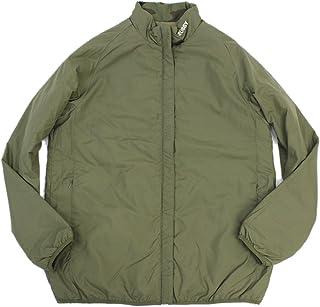 STUSSY Rversible Mock Jacket