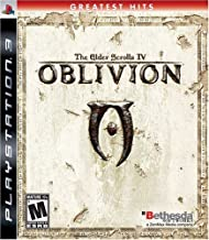 elder scroll online ps3