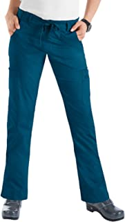 Best women's cargo pants with lots of pockets Reviews