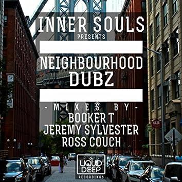 Neighbourhood Dubz