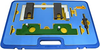 CTA Tools 7675 BMW N20/N26 Timing Tool Kit