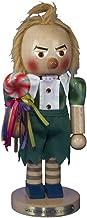 Steinbach Kurt Adler 14-Inch Limited Edition Wizard of Oz Series Lollipop Munchkin Nutcracker