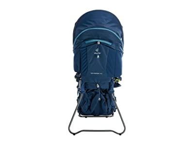 Deuter Kid Comfort Pro (Midnight) Backpack Bags