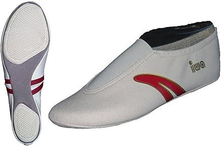 6e343025fa29 Amazon.fr : trampoline - Chaussures / Gymnastique : Sports et Loisirs