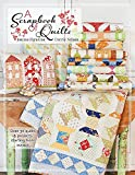 A Scrapbook of Quilts Book by Carrie Nelson &...