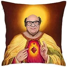 Danny Devito Body Pillow.Amazon Com Danny Devito Pillow