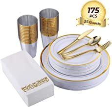 Best the thin gold line Reviews