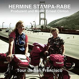 Tour de San Francisco Titelbild
